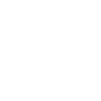 Blog Tadu