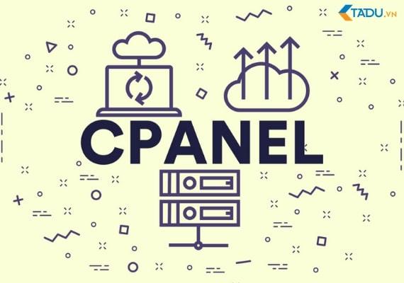Cấu hình SSL trên Cpanel