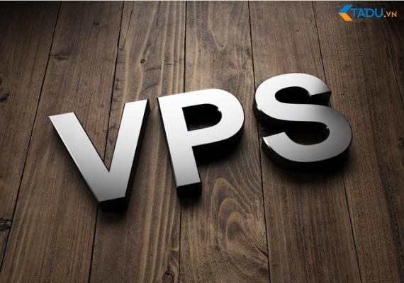 Đăng ký VPS