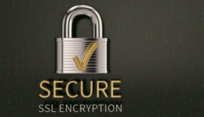 Hướng dẫn cài đặt SSL Let's Encrypt trên Cpanel