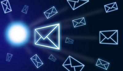 Hướng dẫn tạo mới Email User trên Email Server