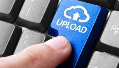 Khắc phục lỗi upload file trên WordPress