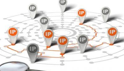 Mua thêm IP cho VPS và Hosting