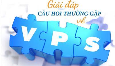 vps là gì